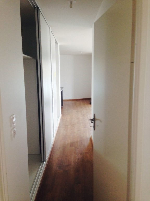 Location appartement Toulouse 770€ CC - Photo 2