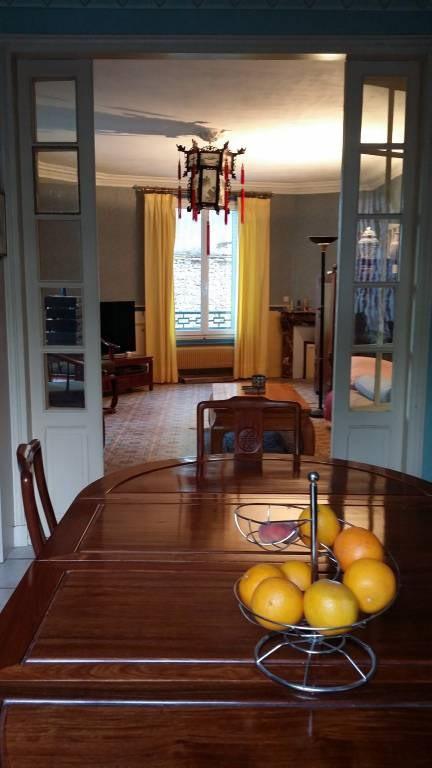 Vente maison / villa Ollainville 359000€ - Photo 4