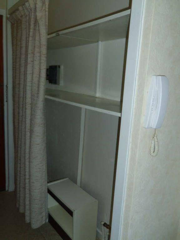 Rental apartment Clermont ferrand 370€ CC - Picture 4