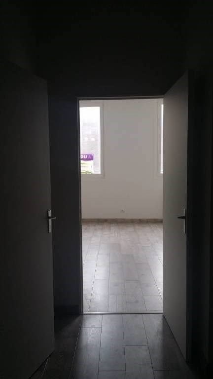 Vente appartement Arpajon 98000€ - Photo 7