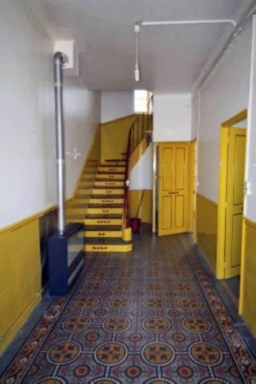Sale house / villa Avignon 160500€ - Picture 4