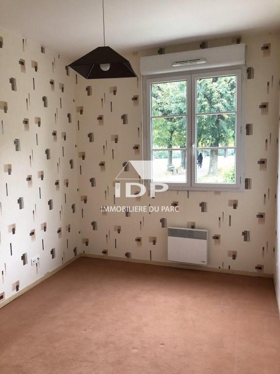 Vente appartement Corbeil-essonnes 129000€ - Photo 6
