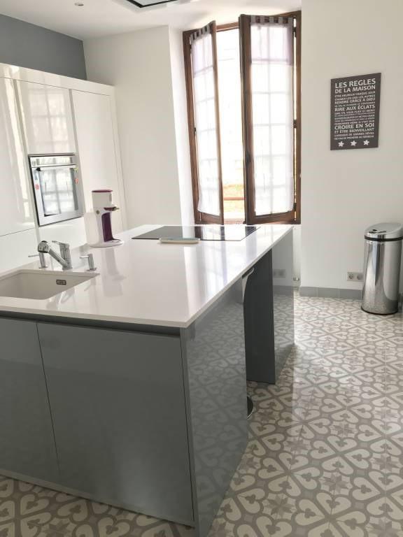 Sale house / villa Boissy-sous-saint-yon 548550€ - Picture 5