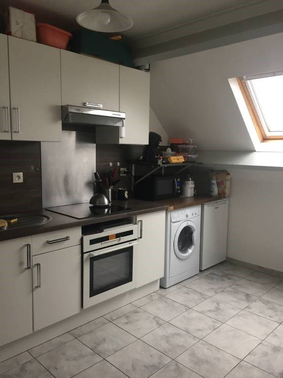 Location appartement Ollainville 651€ CC - Photo 5