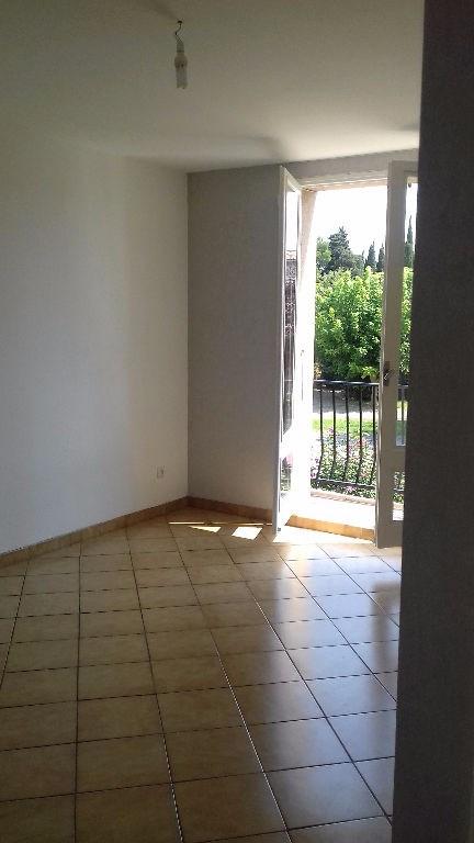 Rental house / villa Villesequelande 715€ CC - Picture 5