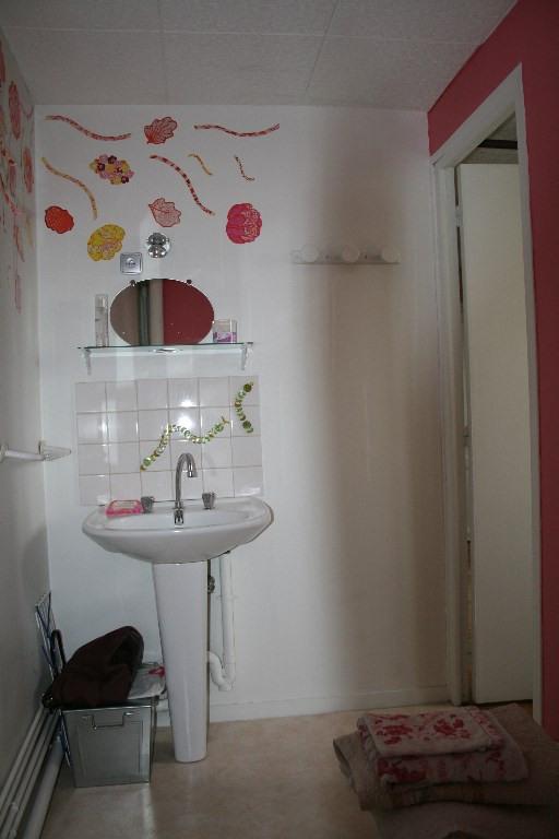 Vente appartement Les andelys 50000€ - Photo 7