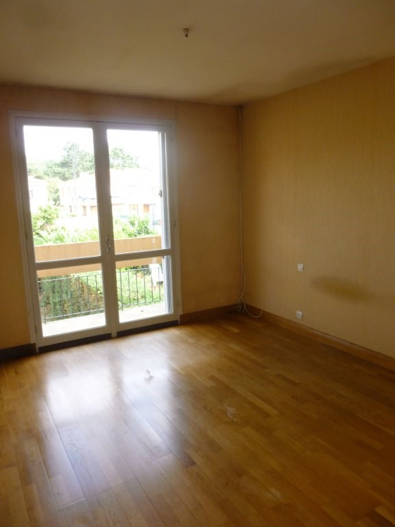 Vente maison / villa Toulouse 223 000€ - Photo 6