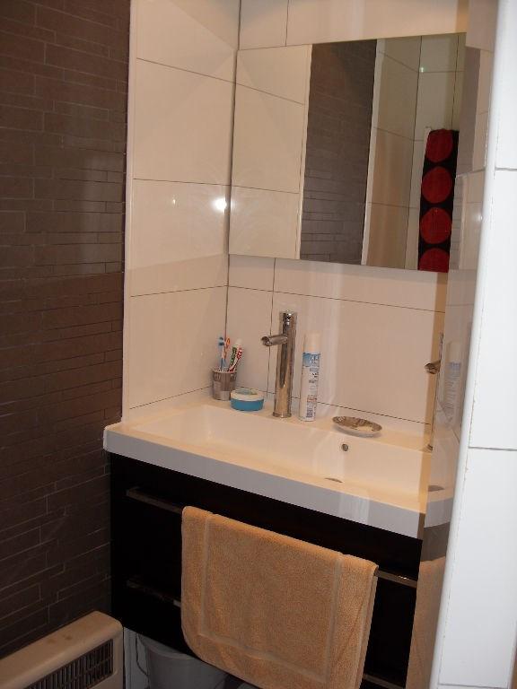 Location vacances appartement Carnon plage 830€ - Photo 6