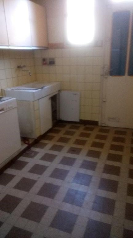 Sale house / villa Franconville 296800€ - Picture 2