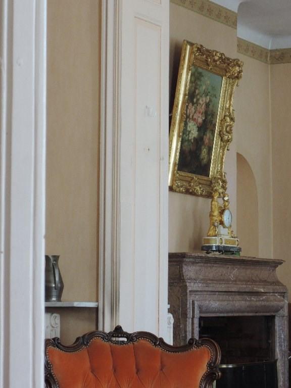 Sale house / villa Toulouse 680000€ - Picture 1