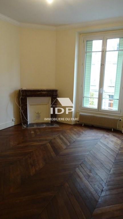 Vente appartement Corbeil-essonnes 91000€ - Photo 2