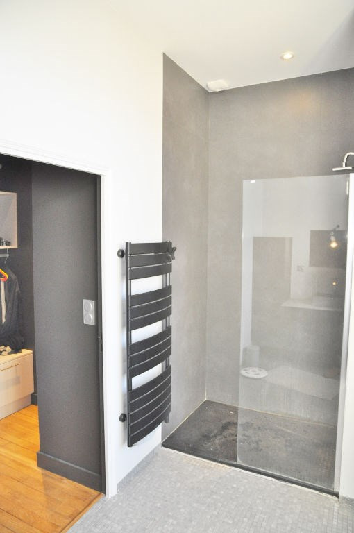Vente appartement Chateau gontier 259 000€ - Photo 6