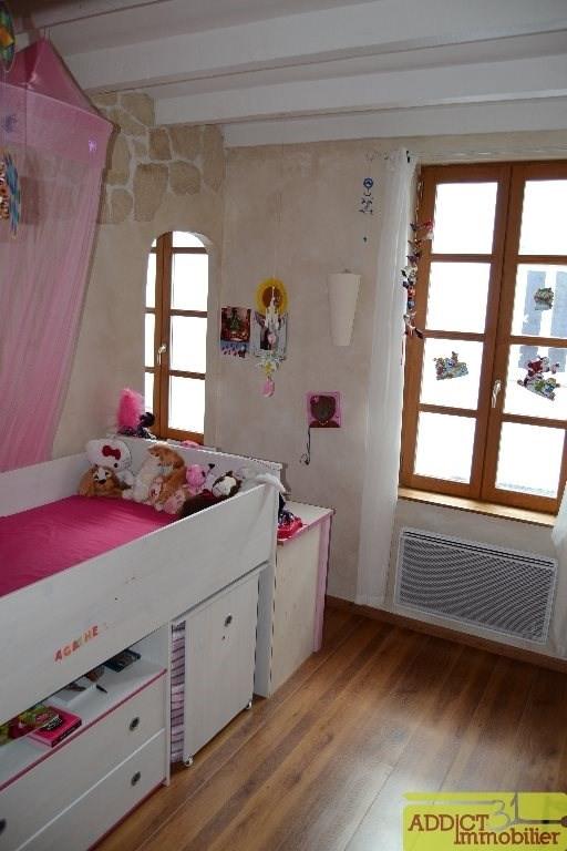 Produit d'investissement maison / villa Saint-sulpice-la-pointe 175000€ - Photo 5