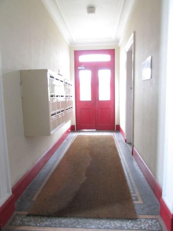 Venta  apartamento Rouen 70000€ - Fotografía 4