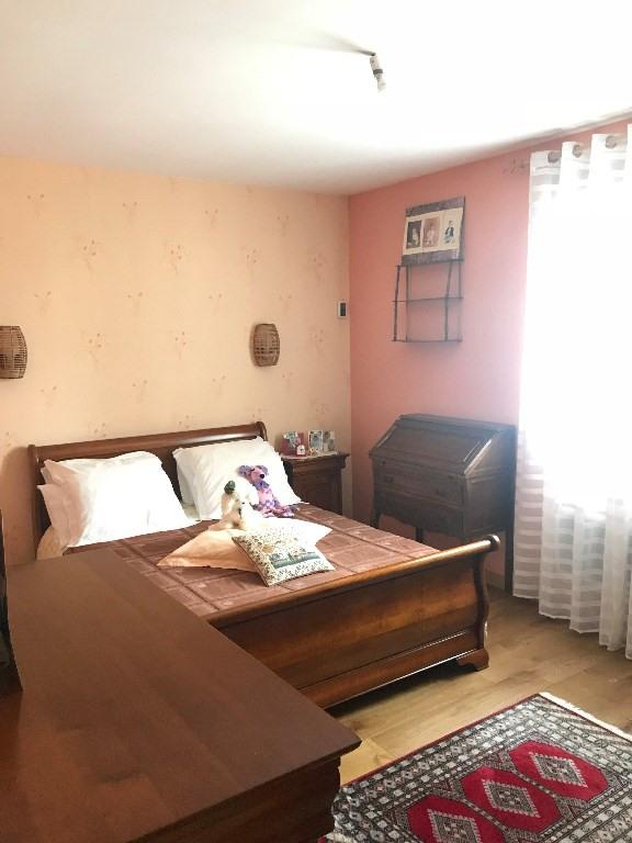 Sale house / villa Sanguinet 295000€ - Picture 7
