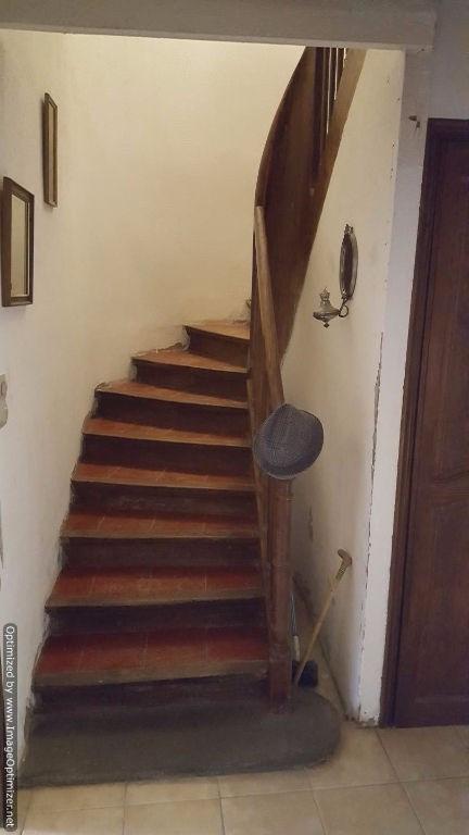 Sale house / villa Alzonne 128000€ - Picture 13