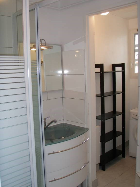 Vente appartement Grenoble 140 000€ - Photo 9