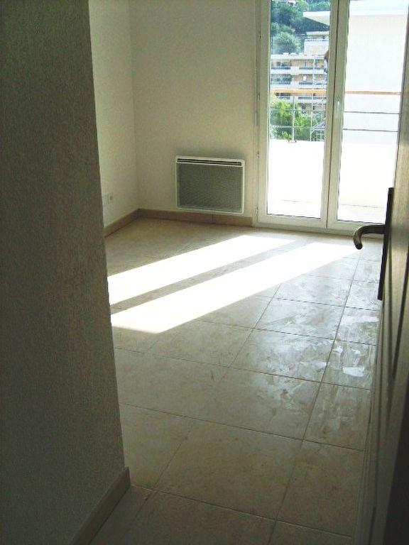 Rental apartment Cagnes sur mer 1056€ CC - Picture 4
