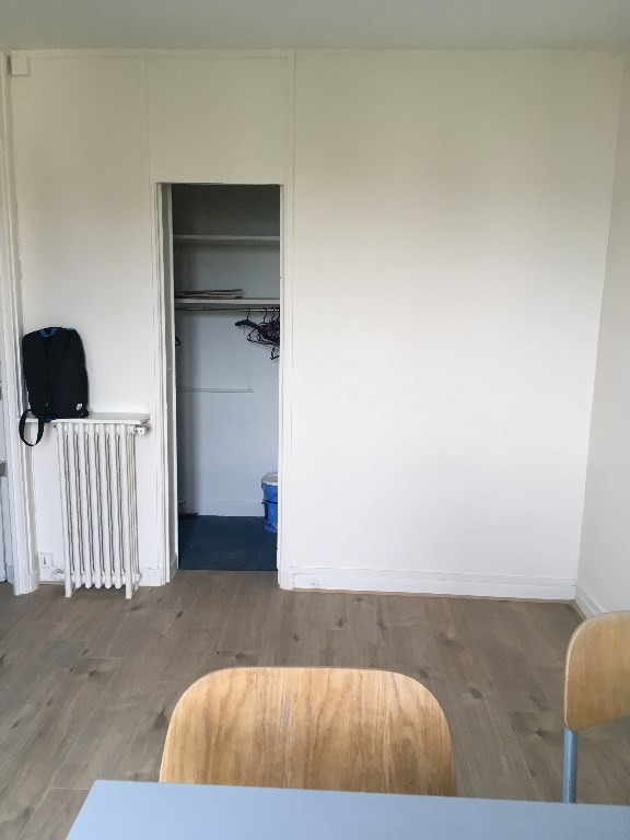 Location appartement Boulogne billancourt 730€ CC - Photo 2