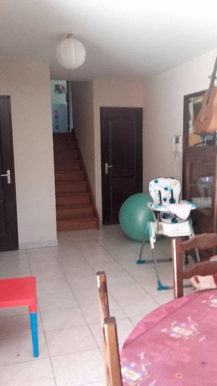 Rental house / villa Le passage 705€ +CH - Picture 4