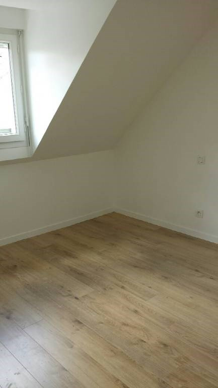 Location appartement Arpajon 745€ CC - Photo 7