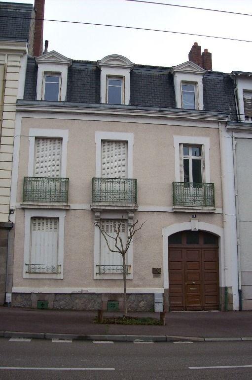 Location appartement Limoges 495€ CC - Photo 12