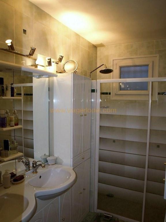 casa La talaudiere 40000€ - Fotografia 10