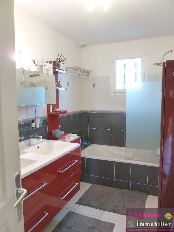 Venta  casa Lanta   secteur 380000€ - Fotografía 4