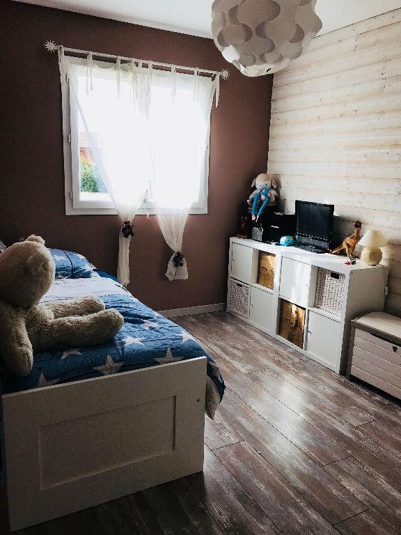 Sale house / villa Parentis en born 318000€ - Picture 9