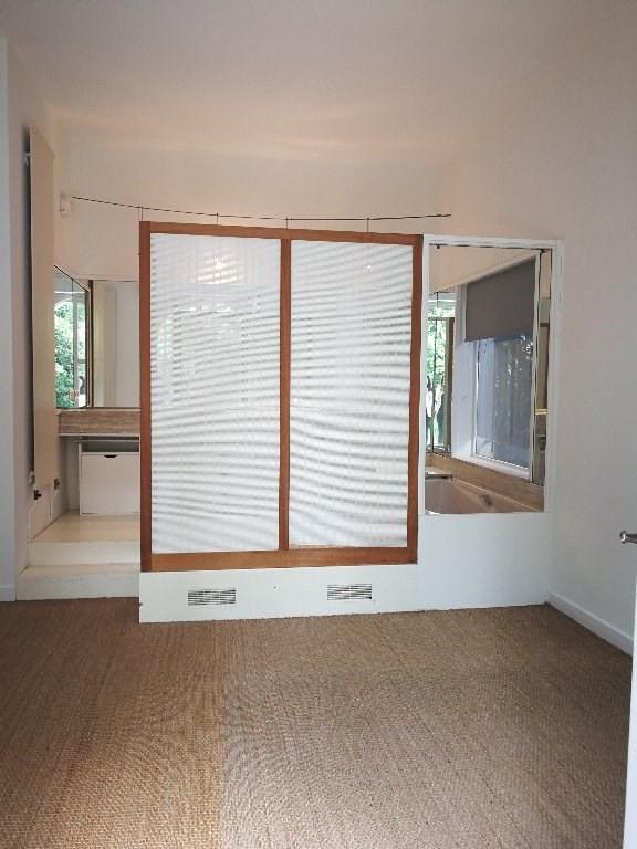 Rental apartment Toulouse 2800€ CC - Picture 10