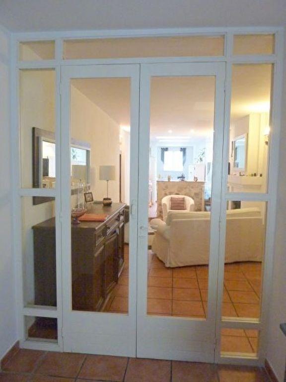 Vente maison / villa La crau 230000€ - Photo 4