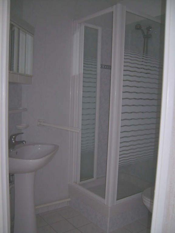 Alquiler  apartamento Longpont sur orge 670€ CC - Fotografía 5