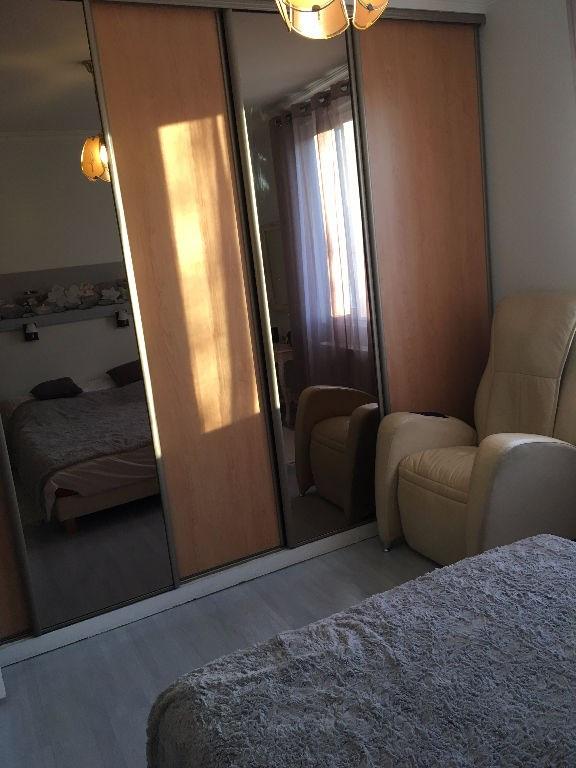 Vente appartement Villeneuve saint georges 198000€ - Photo 7