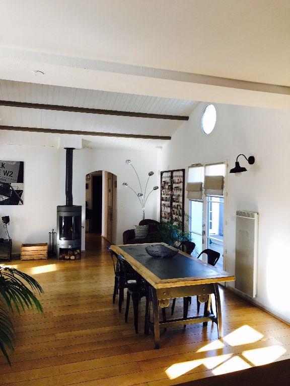 Vente maison / villa La rochelle 472500€ - Photo 6