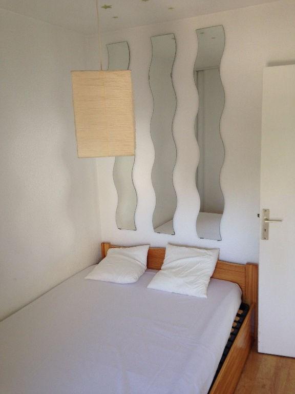 Vente appartement Carnon plage 136000€ - Photo 4
