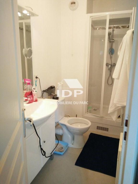 Vente appartement Corbeil-essonnes 67000€ - Photo 4