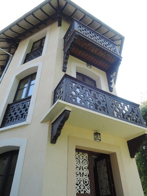 Sale house / villa Bagneres de luchon 651000€ - Picture 3