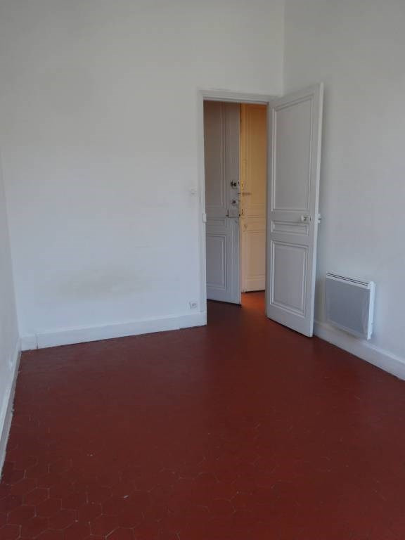 Rental apartment Avignon 380€ CC - Picture 5