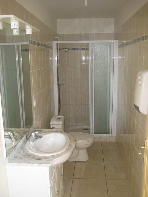 Rental apartment Montastruc la conseillere 450€ CC - Picture 6