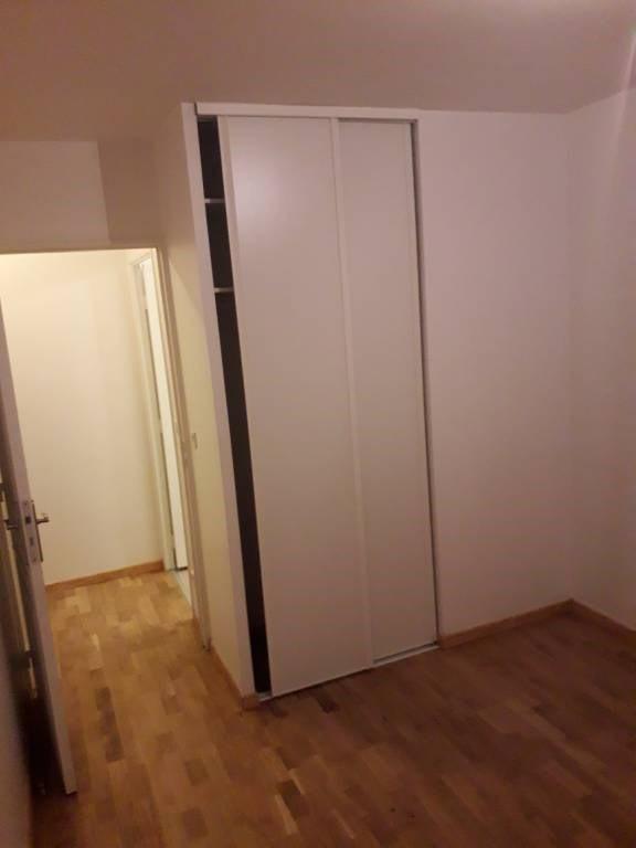 Rental apartment Arpajon 997€ CC - Picture 8
