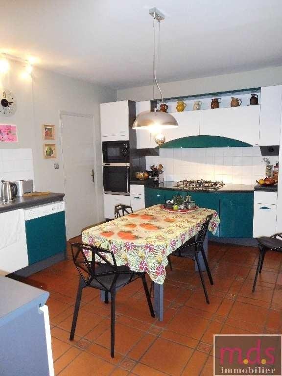 Vente de prestige maison / villa Balma 625000€ - Photo 3