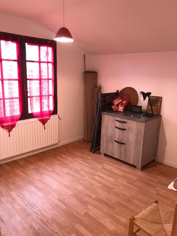Vente maison / villa Biscarrosse 222390€ - Photo 6
