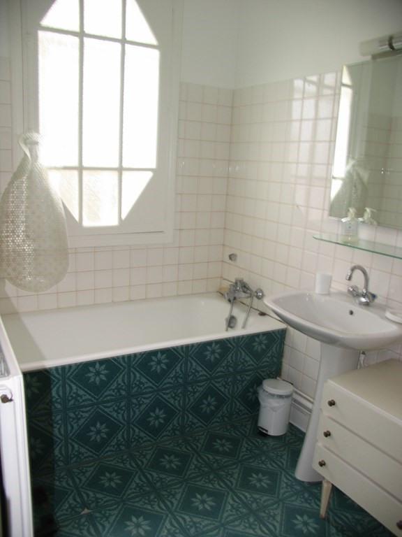 Location vacances maison / villa St brevin l ocean 1175€ - Photo 7