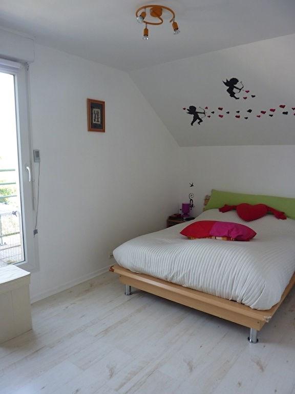 Vente appartement Longjumeau 215000€ - Photo 6