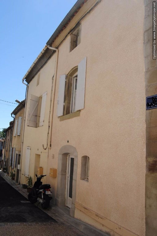 Location maison / villa Alzonne 490€ CC - Photo 3