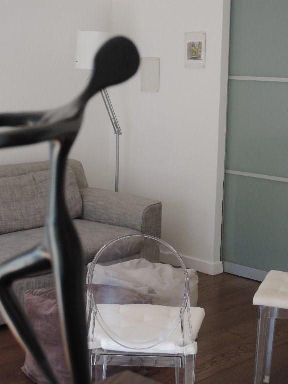 Sale apartment Toulouse 257000€ - Picture 3
