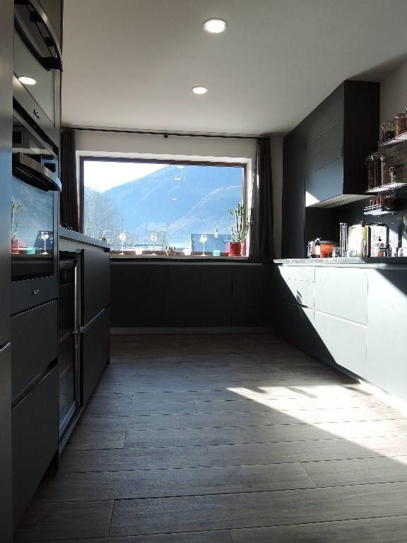 Vente maison / villa Bagneres de luchon 750000€ - Photo 12