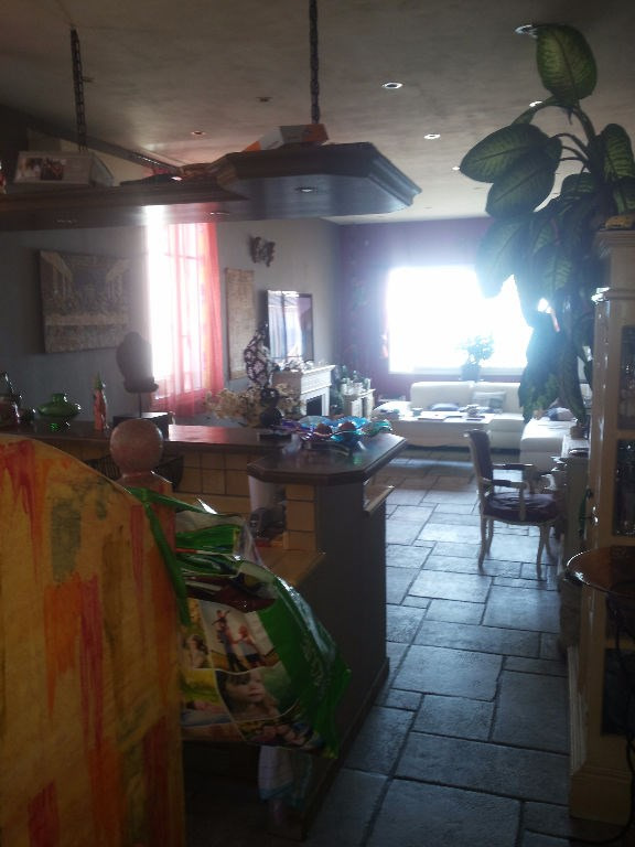 Vente de prestige maison / villa Cagnes sur mer 622000€ - Photo 18