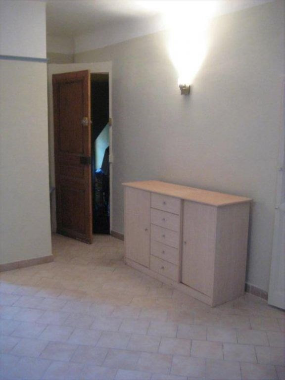 Vente appartement Vauvenargues 66 000€ - Photo 3