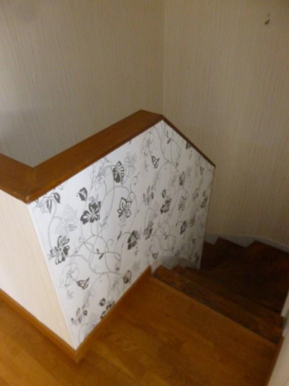 Vente maison / villa Toulouse 223000€ - Photo 5